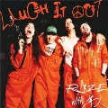 LAUGH IT OUT [CD+DVD]<初回限定盤>