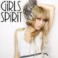 GiRLS SPiRiT [CD+DVD]
