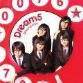 恋のダイヤル6700 [CD+DVD]