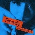 Ready<通常盤>