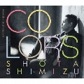 COLORS [CD+DVD]<初回生産限定盤>
