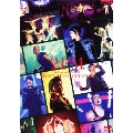 """2PM 1st Concert in SEOUL """"DON'T STOP CAN'T STOP""""[BVBL-57][DVD]"""