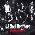 FIGHTERS [CD+DVD]