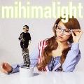 mihimalight<通常盤>