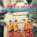 スパイダース'67~ザ・スパイダース・アルバム No.3<生産限定盤>