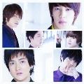 4U [CD+DVD]<初回限定盤B>