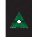 "BIGBANG ""LOVE & HOPE TOUR 2011"" LIVE TRACKS & PHOTO BOOK [CD+写真集]<初回生産限定盤>"