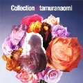 Collection of tamuranaomi