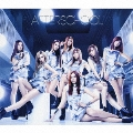 Rambling girls / Because of you (Because盤) [CD+DVD]
