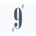 """""""9"""" [CD+DVD]<初回限定盤>"""