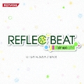 REFLEC BEAT limelight ORIGINAL SOUNDTRACK