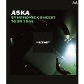 "ASKA SYMPHONIC CONCERT TOUR 2008 ""SCENE"""