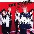 I sing for you [CD+DVD]<初回限定盤 Type-B>