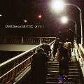 THE OVER [CD+DVD]<初回生産限定盤>
