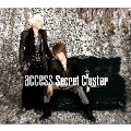 Secret Cluster [CD+DVD]<初回生産限定盤B>