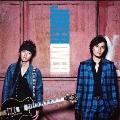 OVER [CD+DVD1]
