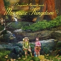 『ムーンライズ・キングダム』オリジナル・サウンドトラック