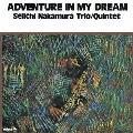 ADVENTURE IN MY DREAM