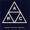 A.R.C.<期間生産限定盤>