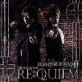 RE:QUIEM [CD+DVD]