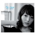 Blue Avenue [CD+Blu-ray Disc]<初回生産限定盤>