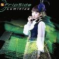 Luminize [CD+DVD]<初回限定盤B>