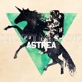 ASTREA [CD+DVD]<初回限定盤>