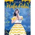 「1st LIVE 2015 Hafa Adai」LIVE [Blu-ray Disc+Tシャツ+トレカ]<初回限定版>