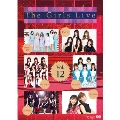 The Girls Live Vol.12