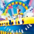 Bye Bye Hello [CD+DVD]<初回生産限定盤>