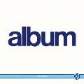 COMPACT DISC (ALBUM)<初回限定盤>