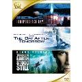 FOX100周年記念 名作DVDパック ディザスター・パニック<期間限定出荷版>
