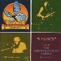 レガシー - ライブ・アット・ザ・シェパーズ・エンパイア (CD&DVD 2DISC DELUXE EDITION) [CD+DVD]