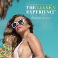 THE LIANE V EXPERIENCE LESSONS IN LOVE