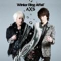 Winter Ring Affair (A盤)