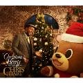 Christmas Hearts ~winter gift~ [CD+DVD]<初回限定盤>