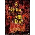VAMPS LIVE 2015 BLOODSUCKERS [2DVD+Tour Photo Book]<初回限定盤>