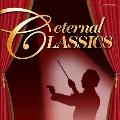 永遠のクラシック名曲集