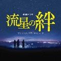 ドラマ「流星の絆」オリジナル・サウンドトラック