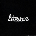 Advance -All Dub Plate Mix-