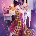 リトルチャームファング [CD+DVD]<初回限定盤>