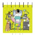 MIKIROKU [CD+DVD]<限定盤>
