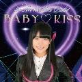 BABY KISS<初回生産限定盤/伏見莉穂ver>