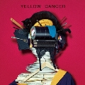 YELLOW DANCER [CD+Blu-ray Disc+特製ブックレット]<初回限定盤A>