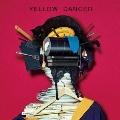 YELLOW DANCER [CD+Blu-ray Disc+特製ブックレット]<初回限定盤A>