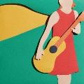 JUST LIKE HONEY -『ハチミツ』20th Anniversary Tribute-<受注生産限定盤>