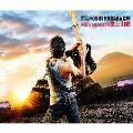 富士山麓 ALL NIGHT LIVE 2015 [5CD+DVD]
