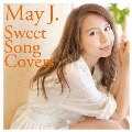 Sweet Song Covers