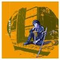 TVアニメ「ノラガミ ARAGOTO」オリジナル・サウンドトラック 野良神の音2