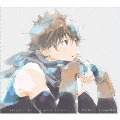 "TVアニメ 灰と幻想のグリムガル CD-BOX 『Grimgar, Ashes And Illusions ""BEST""』 [2CD+Blu-ray Disc]"